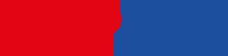 bplus-logo