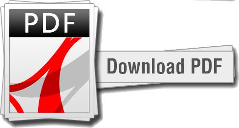 PDF Dosyasını İndir