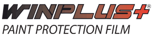 winplus paint protection
