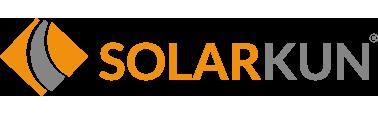 Solarkun